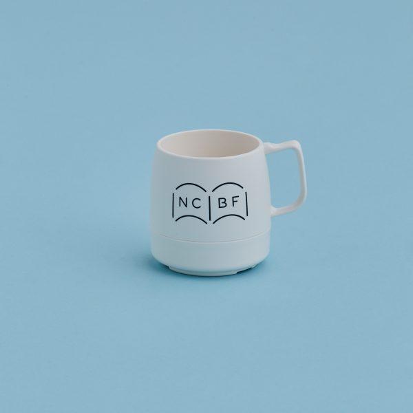 マグカップ写真